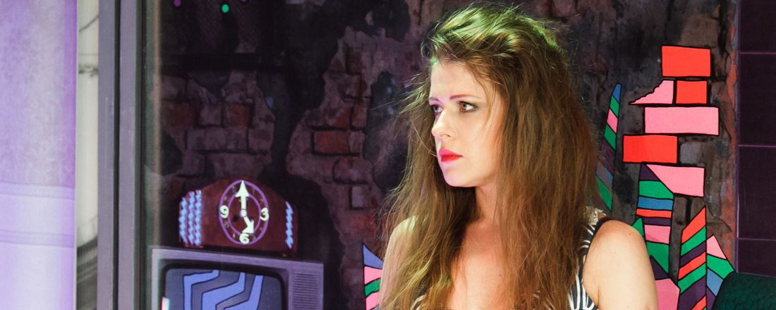 Антонина комиссарова фото попы, порно видео чужие руки в жопе